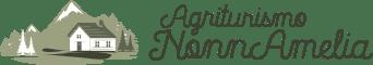 Agriturismo NonnAmelia - Nasino